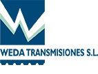 logo weda