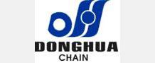 LOGO DONGHUA CHAIN