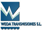 Weda Transmisiones, S.L.