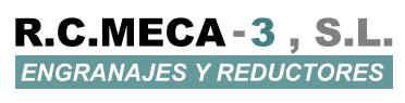 Logo RC Meca3